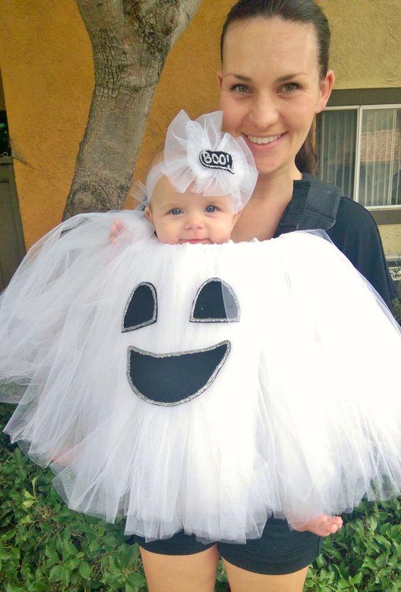 26-baby-carrier-halloween-costume