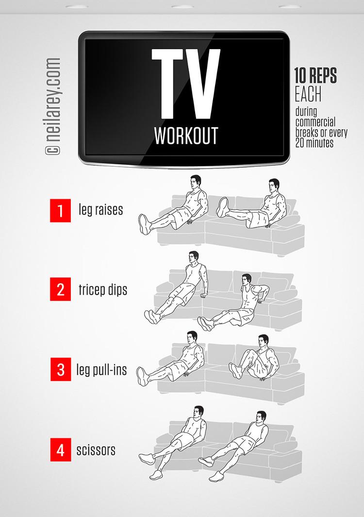 workout_tv