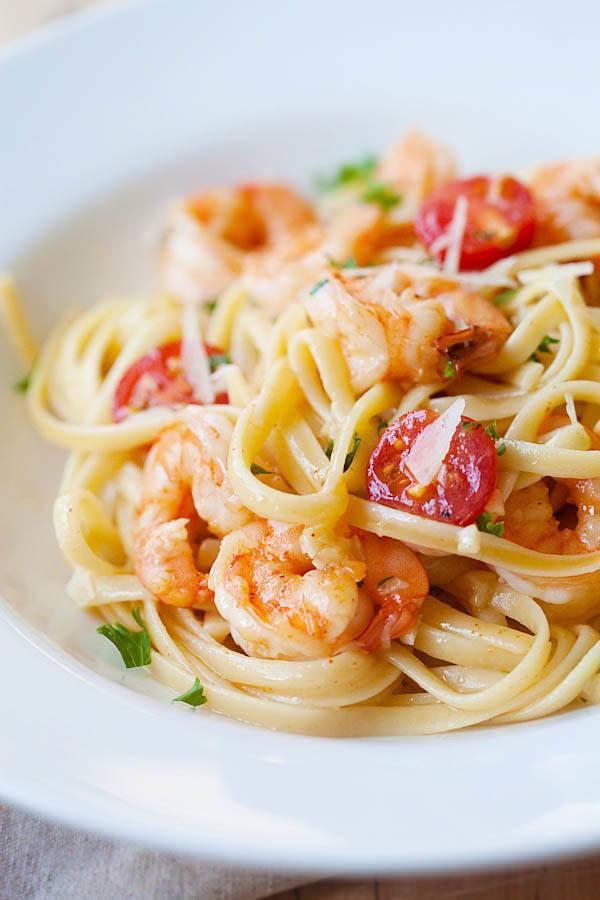 one_shrimp