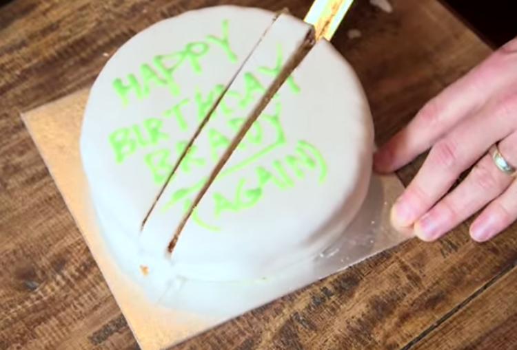 cake-video-750