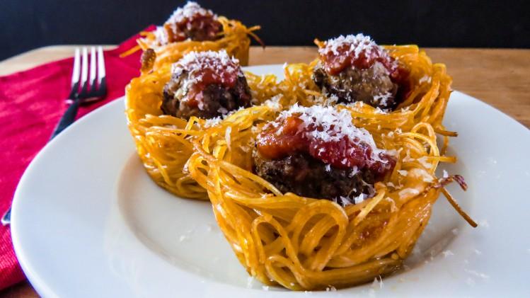 spaghetticups-1-4a