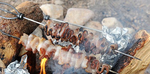 camp_bacon