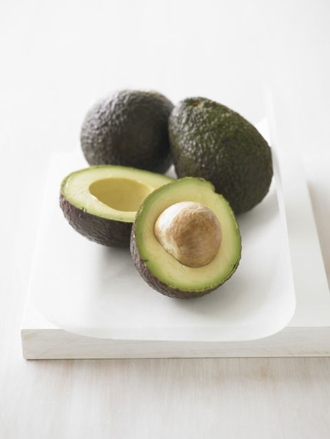 belly_avocados