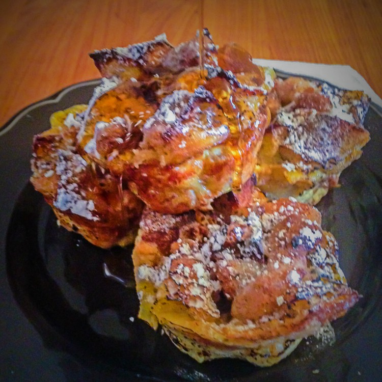 FrenchToastMuffins-1-11a