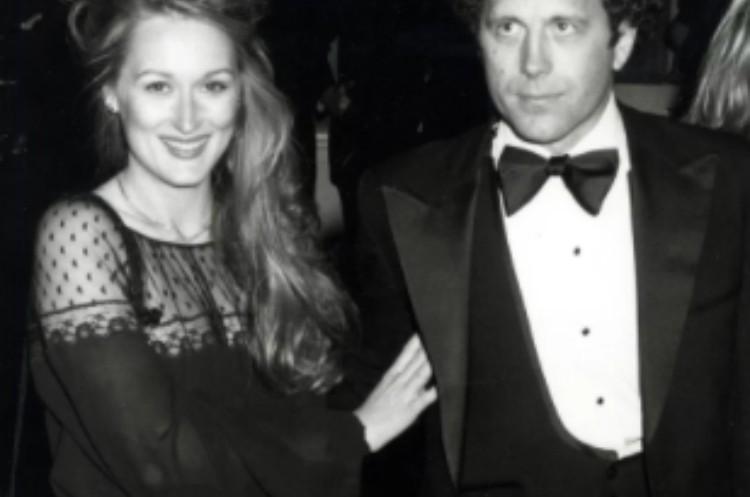 Oscars 1979
