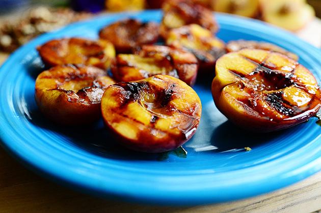 grill_peach