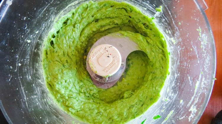 avocadopasta-1-3a