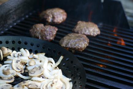 4th_burger