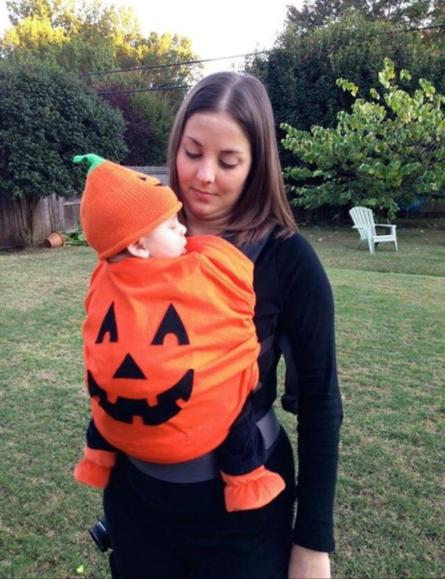 Mommy And Baby Boy Halloween Costumes.20 Inspiring Halloween Costume Ideas For Parents Whose