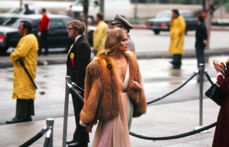 Oscars 1975