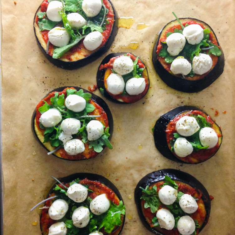 eggplantpizzas-1-3a