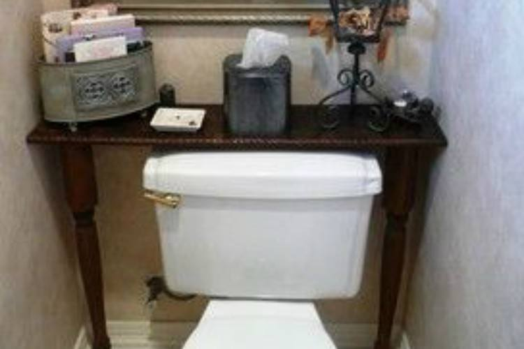 ToiletTableforLIst