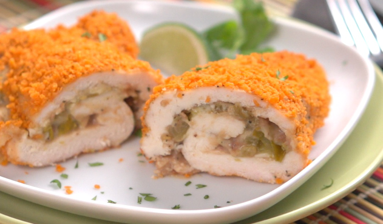 OEP_Stuffed_Chicken