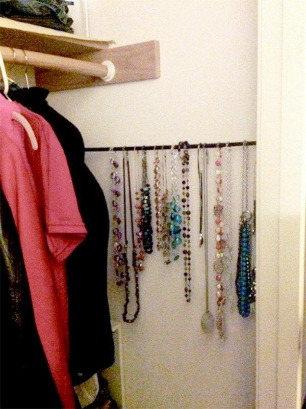 Jewelry Organizer Edited