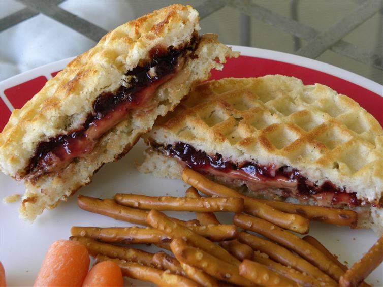 sandwich_waffles