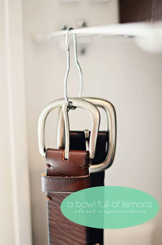 rings_belt