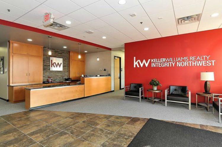 Image of Keller Williams Realty office
