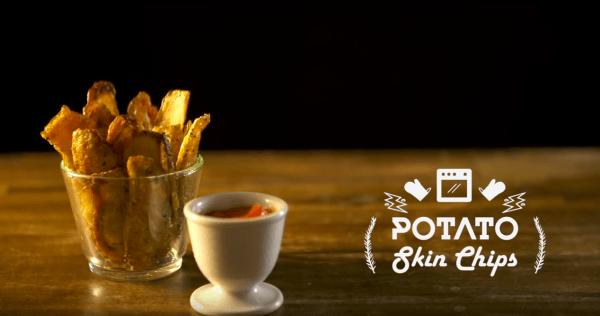 Potato-Skin-Chips-recipe