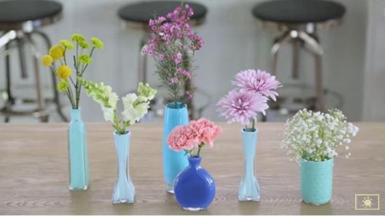 FlowerVasesforList