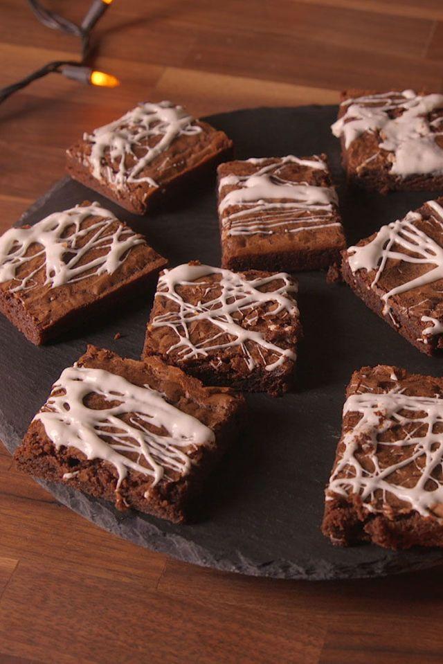 gallery-1476385232-cobweb-brownies-pin1