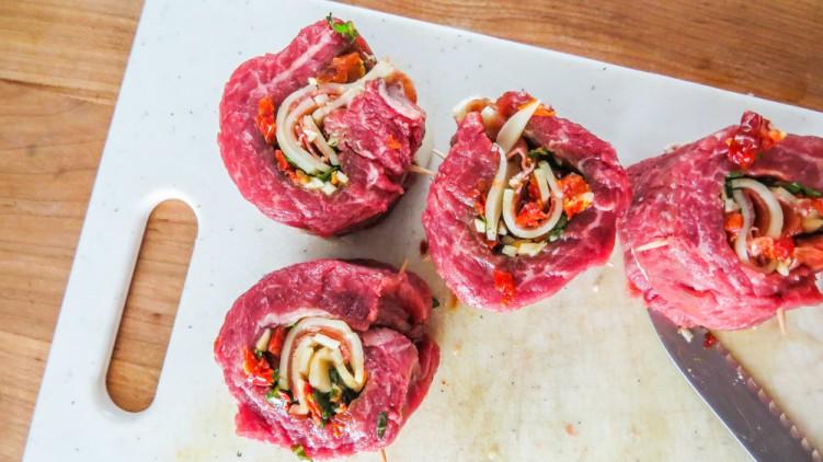 steakrollups-1-6a