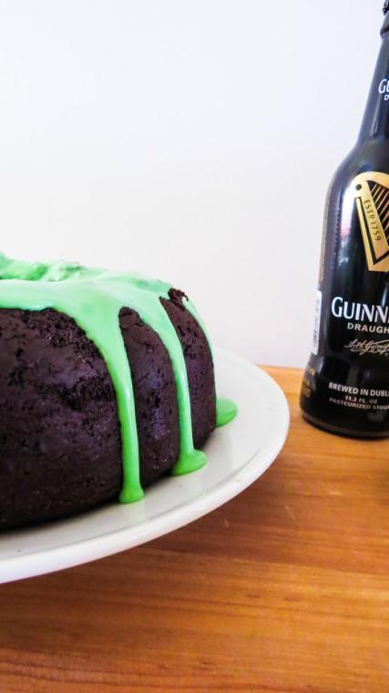 GuinnessCake-1-7a
