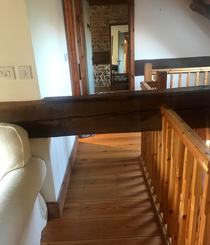 home-interior-design-fails-19-5ff4262417d8d__700
