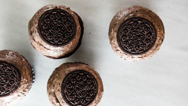 cookiesncreamcupcakes-1-10a