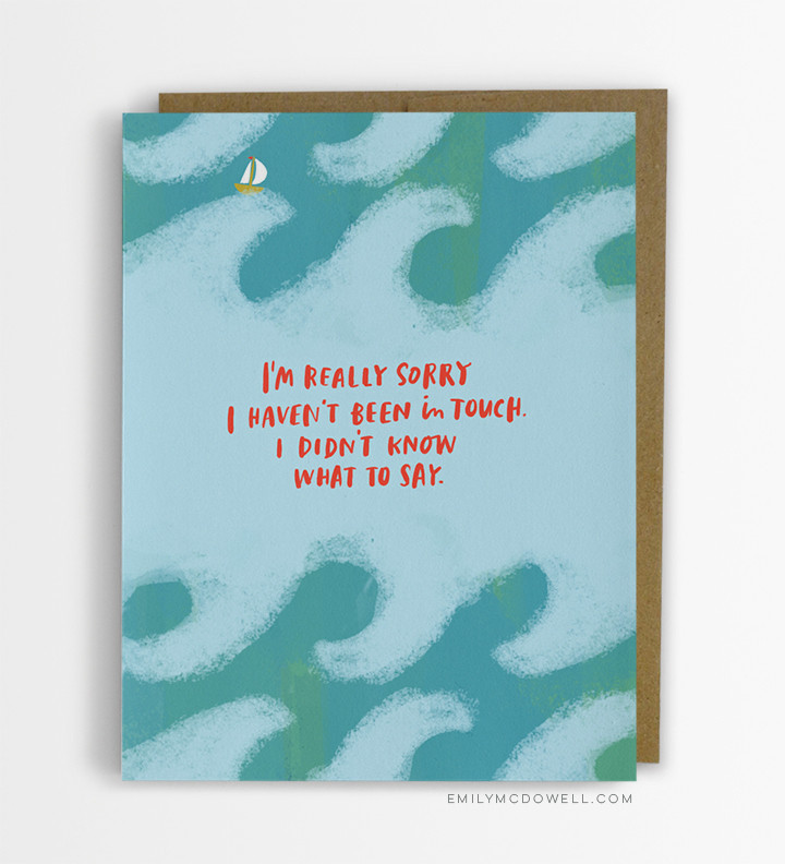 270-c-i-didnt-know-what-to-say-card_1024x1024