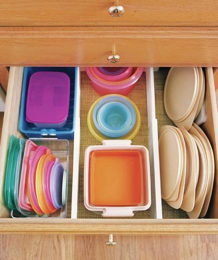 container-storage-organisation