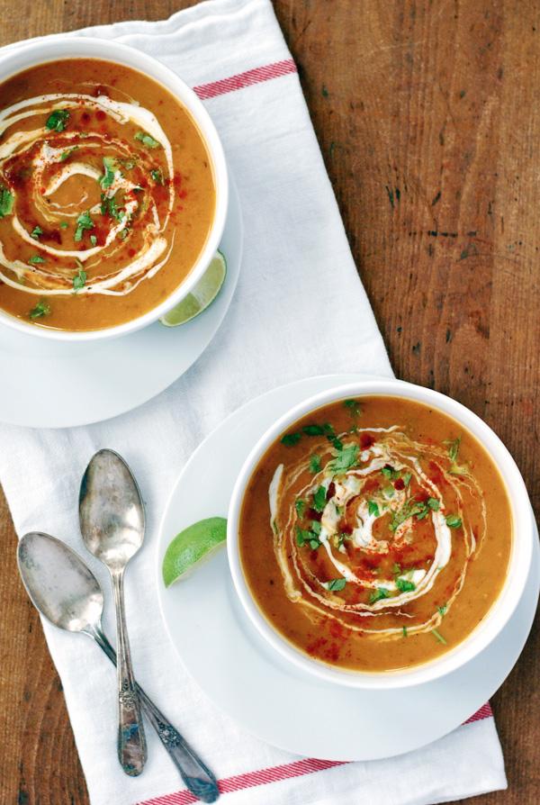 sweet_soup