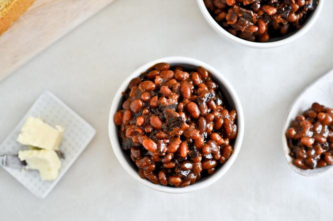summer_beans