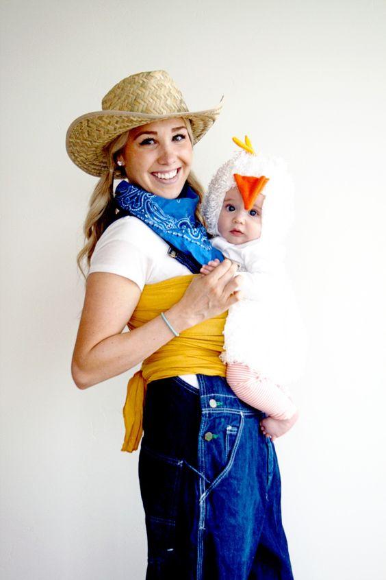 25-baby-carrier-halloween-costume