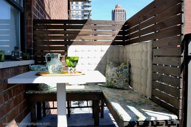 balcony_complete