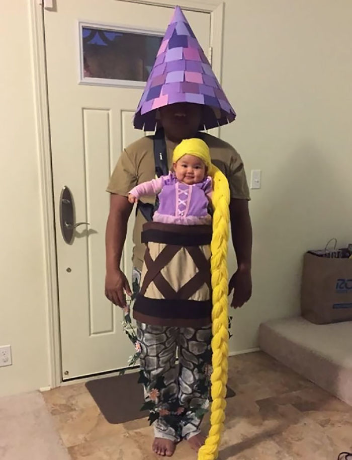 baby-carrier-halloween-costumes-85-59edd57f5cc67__700