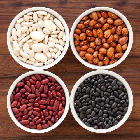 belly_beans