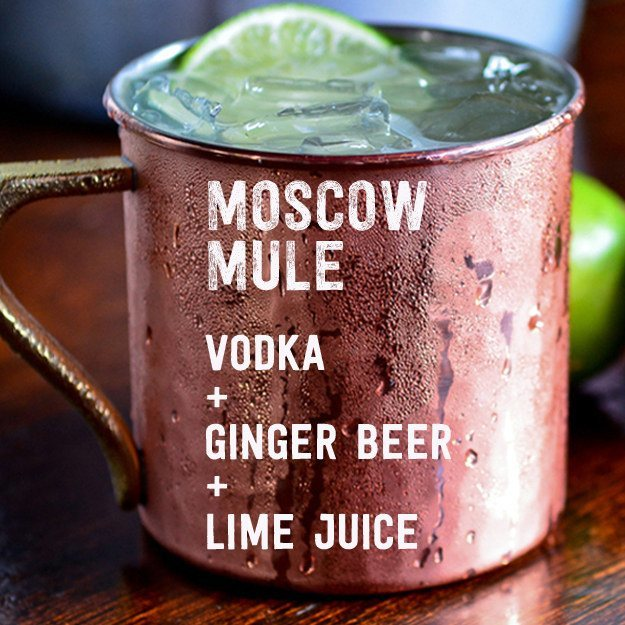 cocktail_moscow