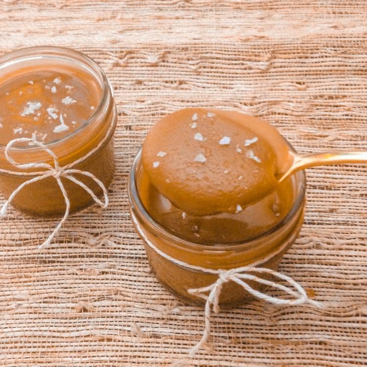 caramelpotdecreme-1-2a