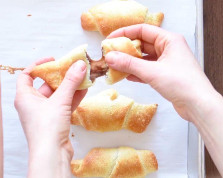 croissant5