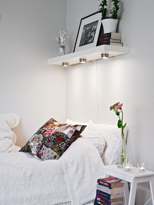 Shelf Lights