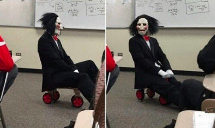 cool teacher 1