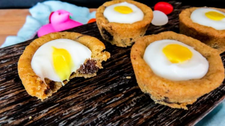 CookieCups-1-11a
