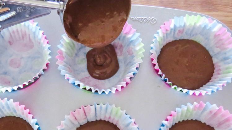 cadburycupcakes-1-2a