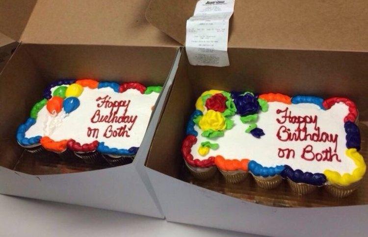 cakefail 1