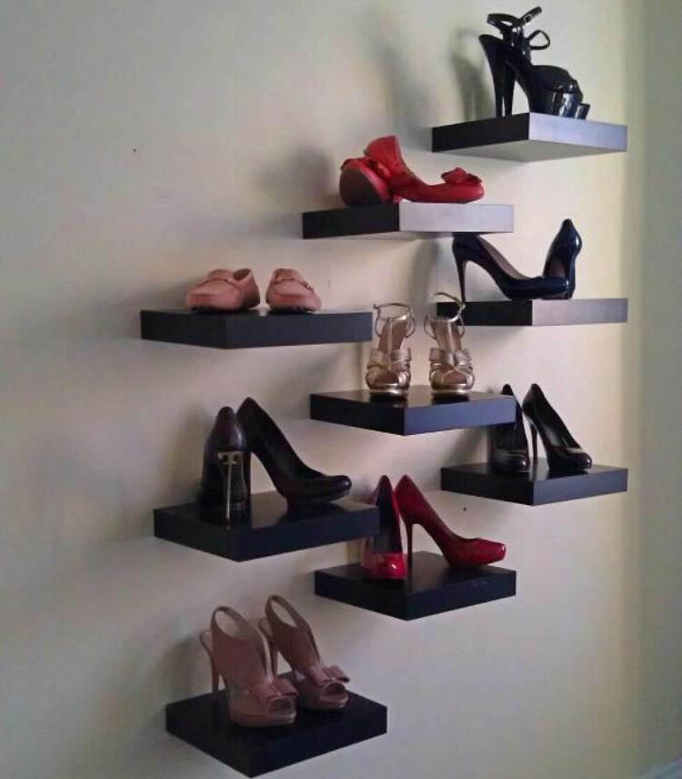ShoeShelfs