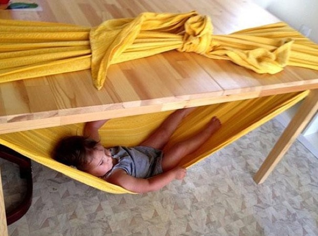 parent_hammock