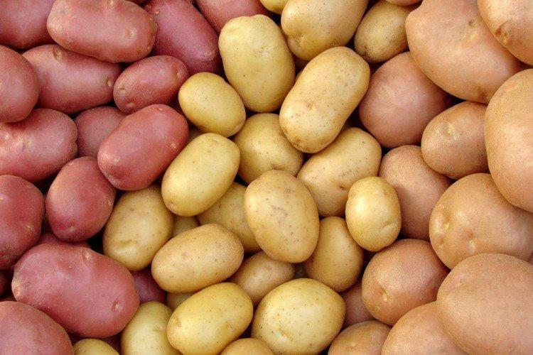 PotatoesforList