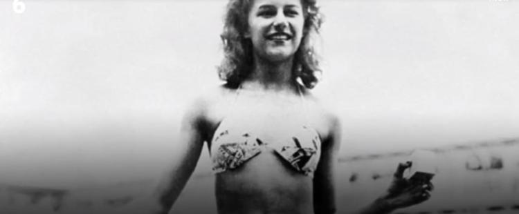 1946 bikini