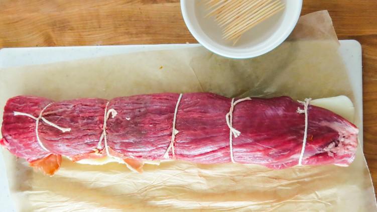 steakrollups-1-5a