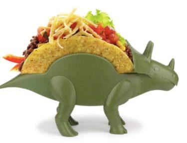 Amazon taco holder